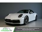 Porsche 911 Carrera S Cabriolet 3.0i 450 PDK Blanc à Beaupuy 31