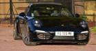 Porsche 911 CARRERA S PDK 2016 Noir à PARIS 75