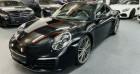 Porsche 911 Carrera S PDK Noir à Remich L-