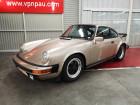 Porsche 911 CARRERA SC Beige à Lons 64