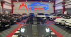 Porsche 911 Coupe (992) 3.0 450CV 4S PDK FULL OPTIONS Gris à Brie-Comte-Robert 77