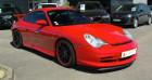 Porsche 911 GT3 3.6i GT3 Rouge à SAINT MAXIMUM 60