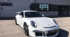 Porsche 911 GT3 475CH PDK 3.8L Blanc à DIJON 21