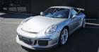 Porsche 911 GT3 Club sport 3.8l 475ch PDK Gris à SOUFFELWEYERSHEIM 67