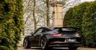 Porsche 911 GT3 - PDK - LIFT - BELGIAN CAR - 1 OWNER Noir à IZEGEM 88