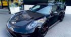 Porsche 911 GT3 RS Weissach Pack 4.0 I PDK Black 4000km Noir à Kampenhout 19