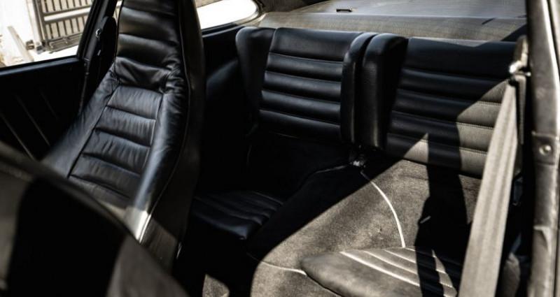 Porsche 911 SC COUPè  occasion à Reggio Emilia - photo n°4
