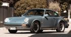 Porsche 911 SC COUPè  à Reggio Emilia 42