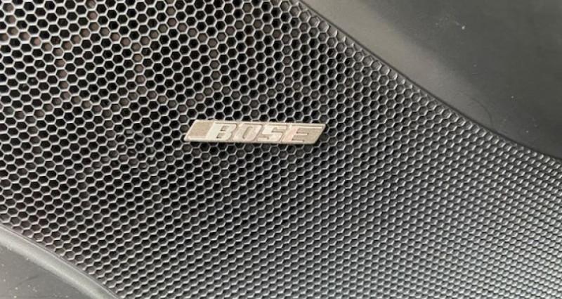 Porsche 911 TARGA 4S 400CH PDK Noir occasion à DIJON - photo n°4