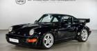 Porsche 911 TYPE 964 CUP Noir à Paris 75