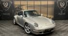 Porsche 911 Type 993 Type 993 Carrera 2S 3.6 Gris à GUERANDE 44