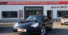 Porsche 911 Type 996 Carrera 3.6 320ch BVM6 Noir à Vire 14