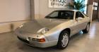 Porsche 928 S4  à Londerzeel 18