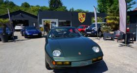 Porsche 928 occasion à Charpont