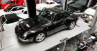 Porsche 993 993 CARRERA 4 Noir à SAINT LAURENT DU VAR 06