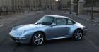 Porsche 993 CARRERA 4S  à RIVESALTES 66