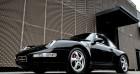 Porsche 993 CARRERA Noir à Reggio Emilia 42
