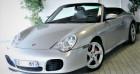 Porsche 996 911 Type 996 (2) 3.6 320ch 4S Bvm6 Gris à UNGERSHEIM 68