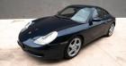 Porsche 996 CARRERA  à Reggio Emilia 42
