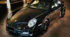 Porsche 997 997 - 911 TURBO S  à Champ Sur Marne 77