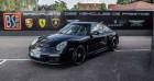 Porsche 997 Carrera 4 GTS 3.8l 408ch Sport Design / BOSE Noir à SOUFFELWEYERSHEIM 67