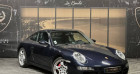 Porsche 997 CARRERA S Bleu à GUERANDE 44