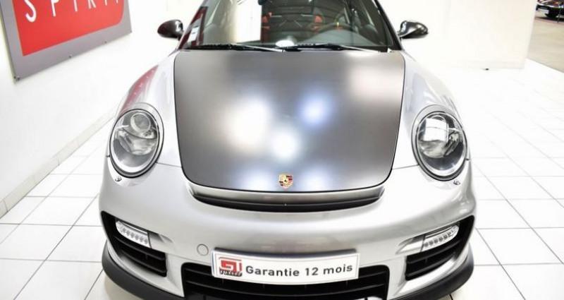 Porsche 997 GT2 RS  occasion à La Boisse - photo n°4