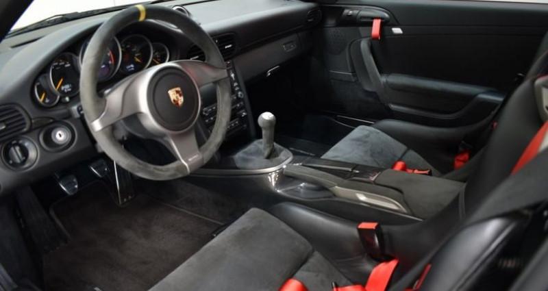 Porsche 997 GT2 RS  occasion à La Boisse - photo n°6