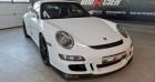 Porsche 997 GT3  à Saint-barthélemy-d'anjou 49