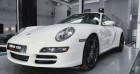 Porsche 997 PORSCHE 997 CARRERA 4S PHASE 1 Blanc à SAINT LAURENT DU VAR 06