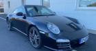 Porsche 997 PORSCHE 997 TARGA 4S 3.8 385CV /PDK/ CHRONO/ FRANCE /84000 K  à BOULOGNE BILLANCOURT 92