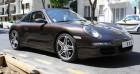 Porsche 997 PORSCHE 997 TARGA 4S TIPTRONIC S 355CV SUPERBE Marron à BOULOGNE BILLANCOURT 92