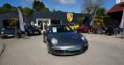 Porsche 997 S Gris à Charpont 28