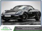Porsche Boxster 718 2.0i 300 ch / PDK Noir à Beaupuy 31