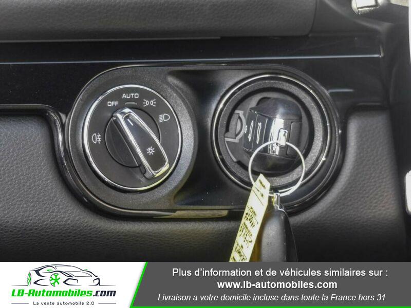 Porsche Boxster 718 2.0i 300 ch / PDK Noir occasion à Beaupuy - photo n°12