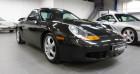 Porsche Boxster (986) 2.5 204 CH Noir à Jouy-le-potier 45