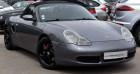 Porsche Boxster (986) 3.2 S Gris à VENDARGUES 34