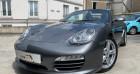 Porsche Boxster (987) 2.9 Gris à REZE 44