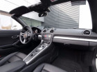 Porsche Boxster 2.5 S PDK Blanc à BEAUPUY 31