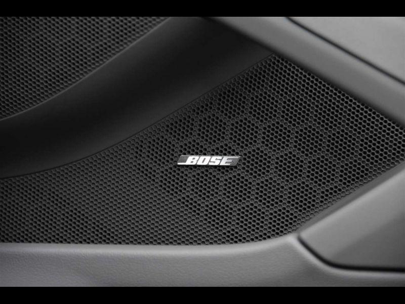 Porsche Boxster 2.7 PDK Gris occasion à BEAUPUY - photo n°6