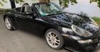 Porsche Boxster 2.7i 228 Noir à LA BAULE 44