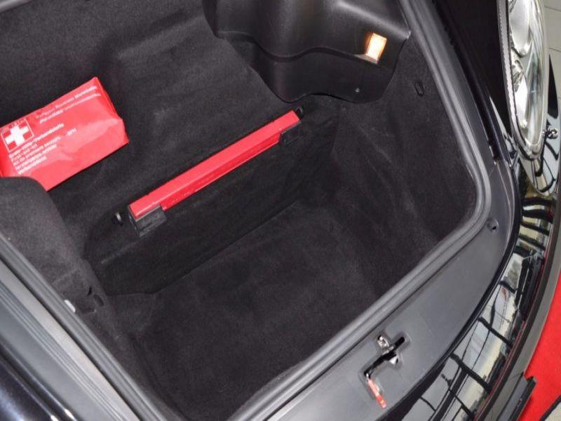 Porsche Boxster 2.9 PDK Noir occasion à BEAUPUY - photo n°9