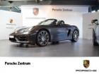 Porsche Boxster 3.4 GTS PDK Marron à BEAUPUY 31