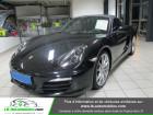 Porsche Boxster 3.4i S 315 ch / PDK Noir à Beaupuy 31
