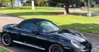 Porsche Boxster s 3.2l br mc Noir à LA BAULE 44
