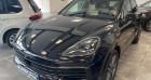 Porsche Cayenne 2.9 S 2894 441cv  à LE COTEAU 42