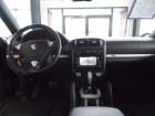 Porsche Cayenne 3.0 D V6 240 cv Noir à BEAUPUY 31