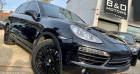 Porsche Cayenne 3.0 TDI TIPTRONIC S ,NAVI,Black Edition,Garantie Noir à Kuurne 85