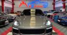 Porsche Cayenne 3.0 V6 262 BVA8 Porsche Approved  à Brie-Comte-Robert 77