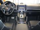 Porsche Cayenne 3.0 V6 300 cv Noir à BEAUPUY 31